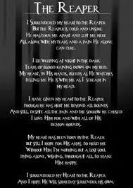 quotes grim reaper image quotes at hippoquotes com