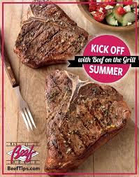 bureau steunk wisconsin farm bureau county beef promotion