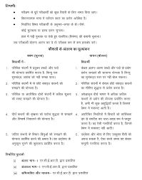 cbse syllabus class 11 hindi core 2014 2015 ncert solutions