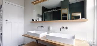 bathroom design company bathroom design companies home design