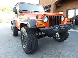 2000 jeep wrangler sale 2000 jeep wrangler for sale in mcallen tx carsforsale com