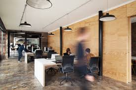 best office interior design breathtaking 9 of the best office interiors in glasgow