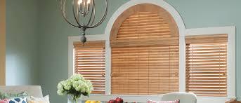 plantation shutters custom window fashions