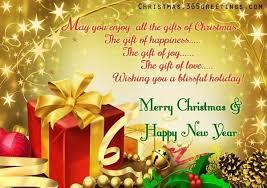christmas cards sample christmas cards online 365greetingscom
