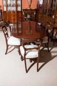 dining tables drop leaf tables for small spaces chinese style
