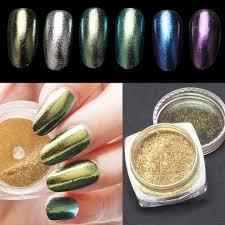 gold mirror nail polish u2013 harpsounds co