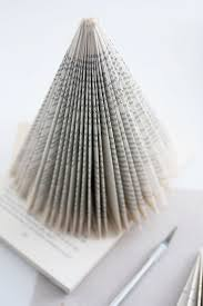 christmas christmas tree books diy 281 best christmas inspiration images on pinterest christmas