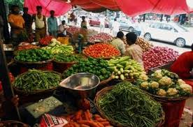prices of winter veggies dip with fresh arrivals times of india