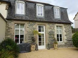 bureau de change morlaix properties for sale in ahib 3 mon1840 morlaix