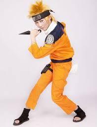 Halloween Costumes Naruto Akatsuki Fashion Naruto Halloween Costume Naruto
