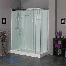 siege pour cabine de cabine siege pour idee de salle de bain impressionnant idée