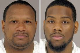 father son convicted in 2011 river forest murder tribunedigital