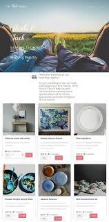 best online wedding registries wedding thehintregistry stunning online wedding registry