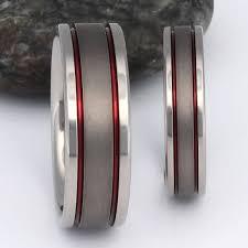 thin line wedding ring best 25 thin line ring ideas on thin line lyrics