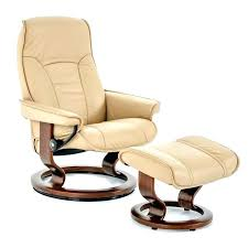 Used Ekornes Chairs For Sale Sofa For Sale Furniture Repair