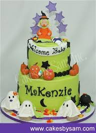 24 best cake art baby shower images on pinterest biscuits