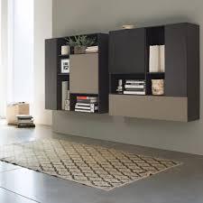 Schlafzimmer Planen Ikea Lema Containermöbel Sideboard T030 Designbest