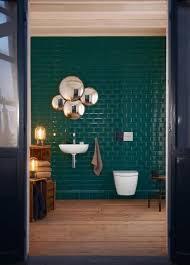 schöner wohnen badezimmer fliesen 76 besten badezimmer bilder auf badezimmer holz und