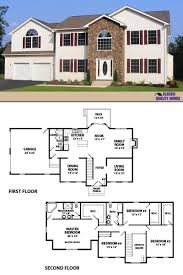 Townhouse House Plans Quality Homes Floor Plans Lovely Affordable Quality Homes House