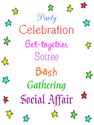 printable card you re invited american greetings and card