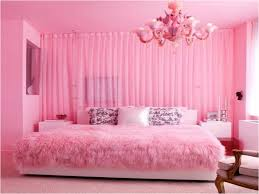 pink bedroom color combinations lovely dining room house accent