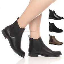 womens boots low heel remarkable low heel dress booties 70 about remodel a line dress