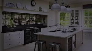 Kitchen Design Tunbridge Wells Handmade Bespoke Luxury Kitchens Martin Moore