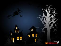 halloween back grounds wallpapers of halloween free download