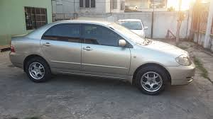 mazda cars for sale used mazda axela for sale