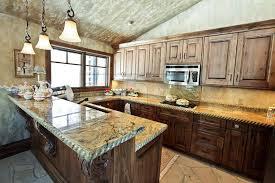 kitchen countertop design ideas recent projects kitchens yk center denver colorado