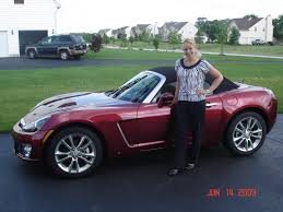 beautiful sky pictures no talky posts page 23 saturn sky