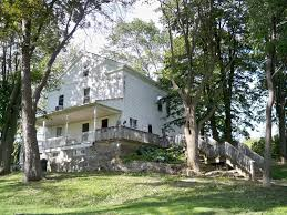 wyoming county farmette real estate auction