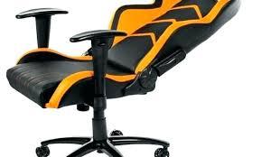 bureau gamer ikea fauteuil ergonomique ikea house de chaise ikea inspirational chaise