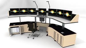 control room furniture archives strategicsellingsummit com