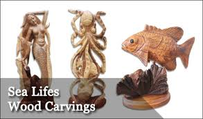 wood carvings bali handicrafts wholesale bali home decor handicrafts supplier