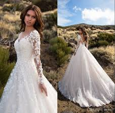 a line princess wedding dress discount ivory tulle princess wedding dresses 2018 rhinestone