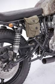 12 best suzuki gs550 streetfighter bobber project images on