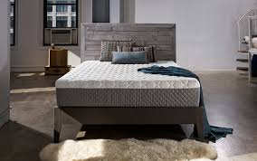 Sleep Number Bed Sheets To Fit Sleep Innovations