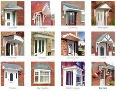 Front Door Awnings Wood Front Door Wood Awnings Canopies Automatic Awnings Maybe