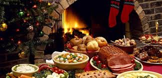 christmas dishes 10 christmas dishes and traditions across italy
