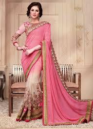 sari mariage sari mariage le mariage