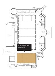 grand floridian floor plan u2013 gurus floor