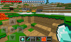 minecraft pocket edition mod apk pocket edition v1 1 1 51 mod apk for android