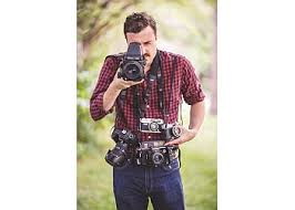 photographers in richmond va 3 best wedding photographers in richmond va threebestrated