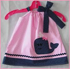 1024 best sewing appliques for children images on pinterest