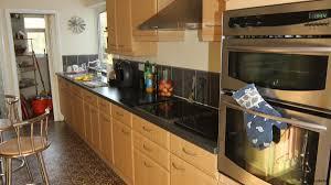 kitchen cabinets erie pa sscol2c countertop countertops erie pa previousnexta 74 granite in