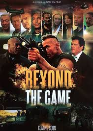 film gangster yayan new clip for the expendables esque flick beyond the game