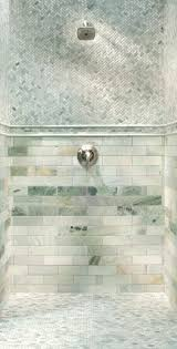 best 25 green marble bathroom ideas on pinterest green marble