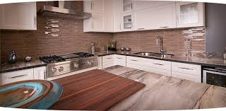 comptoir de cuisine sur mesure comptoirs germain inc accueil