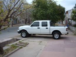lifted 2004 ford ranger 2x4 suspension lift 2004 cab ranger forums the
